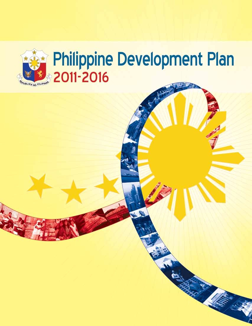 Guidelines for the Formulation of the Regional Development Investment Program