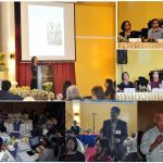 Cordillera Stakeholders' convene, talks on autonomy and federalism underscored