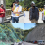 RPMC Validates  Slope Protection Projects along Kennon Road
