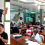 Benguet Church Leaders and SK officials join information drive for Regional Autonomy